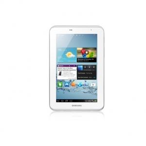 Samsung Tablet GT-P3110 , 7