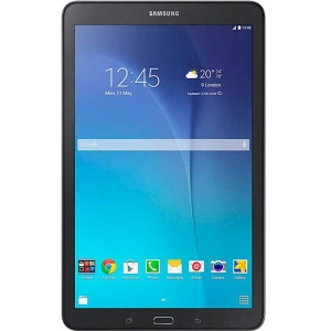 Samsung SM-T561 Galaxy Tab E 9.6 LTE 8GB,Black