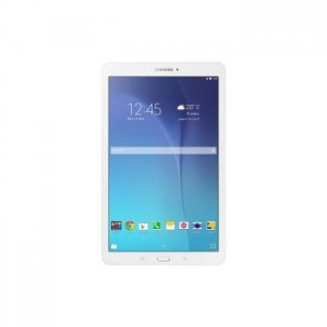 Samsung SM-T561 Galaxy Tab E 9.6 LTE 8GB,White