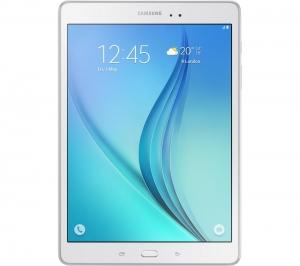 "Samsung SM-T715 GALAXY TAB S2, 8"", LTE, 32GB, White"
