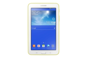 Samsung Tablet T110 Galaxy Tab3 Goya 8GB WiFi, 7.0