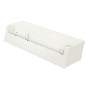 Smart Media Dock DK26 white за Sony Xperia Z