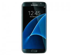 Samsung Galaxy S7 Edge SM- G935F Black, 32GB
