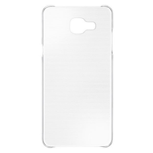 Samsung A510 SlimCover Transparent for A5(2016)