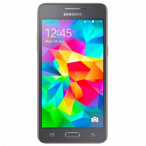 Samsung SM-G531F GALAXY Grand Prime LTE, Gray