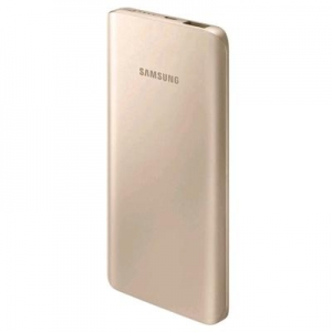 Samsung External Battery Pack 5200 mAh Rose Gold