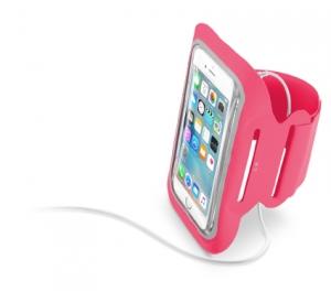 Armband FIT спорт калъф за телефони до 5,2