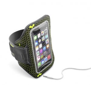 Armband RUN спорт калъф за телефони до 5,2