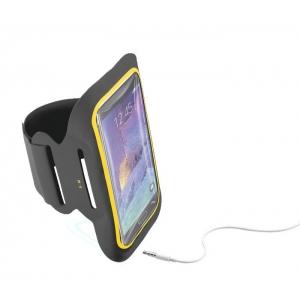 Armband FIT спорт калъф за телефони до 5,7