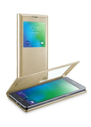 Samsung Galaxy A5 Book ID калъф