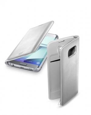 Samsung Galaxy S7 Edge Backbook калъф