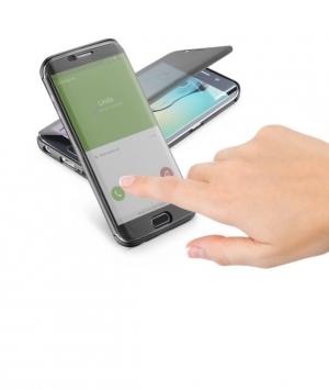 Samsung Galaxy S6 Edge Book Touch калъф