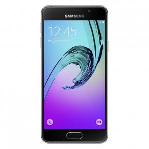 Samsung SM-A310F Galaxy A3 2016 Black