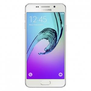 Samsung SM-A310F Galaxy A3 2016 White