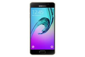 Samsung SM-A310F Galaxy A3 2016 Gold