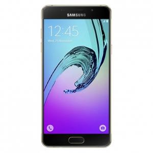 Samsung SM-A510F Galaxy A5 2016 Gold