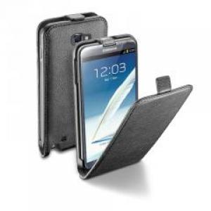 Flap Essential за Sams Gal Note2 N7100