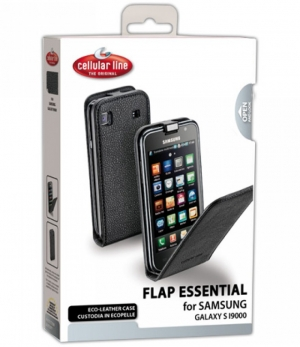 Flap Essential за Sams I9000