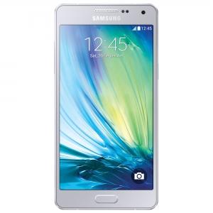 Samsung SM-A500H/DS Galaxy A5 Platinium Silver