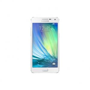 Samsung SM-A500H/DS Galaxy A5 Pearl White
