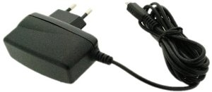 HTC TC-E150 mobile device charger