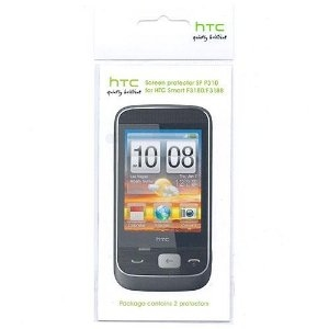 HTC Smart Screen Protector SP P310