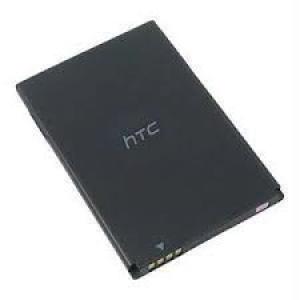 HTC Battery BA S420