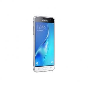 Samsung SM-J320F Galaxy J3 2016 DS White 8GB