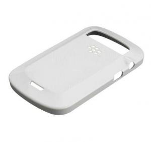 Blackberry Hard Shell Bold 9900 White