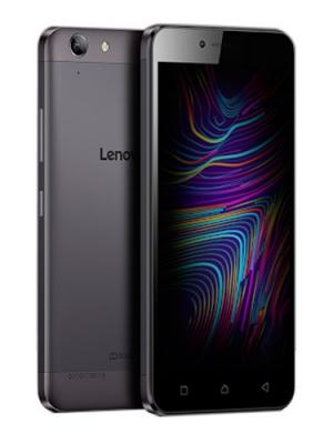LENOVO A6020 K5+ Dual Sim GRAY