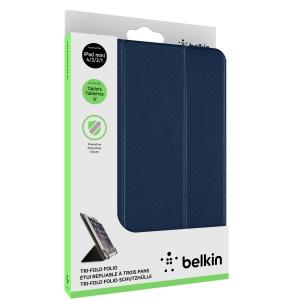 Belkin Trifold Folio Cover за таблет до 8.0