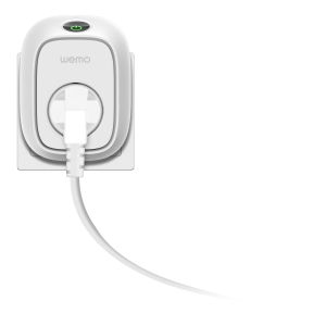 Belkin WEMO INSIGHT: ENERGY USE MONITOR