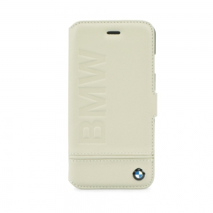 Book case BMW BMFLBKP6LLST iPhone 6 4,7