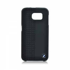 Hardcase BMW BMHCS6PEB G920 S6 black