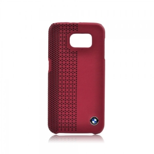 Hardcase BMW BMHCS6PER G920 S6 red