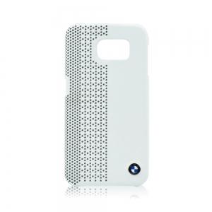 Hardcase BMW BMHCS6PEW G920 S6 white