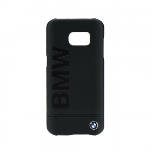 Hardcase BMW BMHCS7ELLSB SAM S7 EDGE black