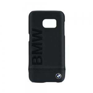 Hardcase BMW BMHCS7LLSB SAM S7 black