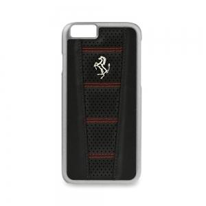 Hardcase Ferrari 458 FE458PHCP6BKR iPhone 6 4