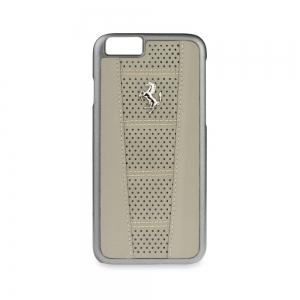 Hardcase Ferrari 458 FE458PHCP6GRB iPhone 6 4
