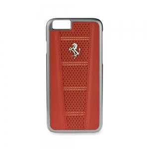 Hardcase Ferrari 458 FE458PHCP6REB iPhone 6 4