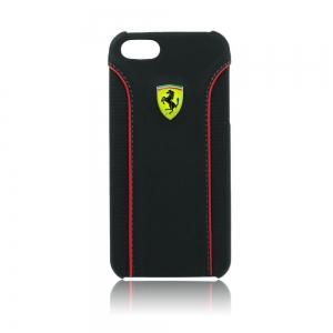 Hardcase Ferrari F12 FEDA2IHCP6BL iPhone 6 4