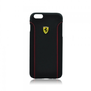 Hardcase Ferrari F12 FEDA2IHCP6LBL iPhone 6 4