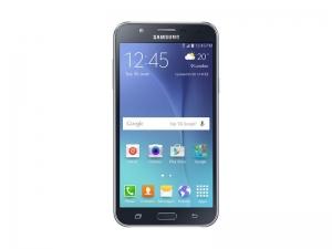 Samsung SM-J710F GALAXY J7 (2016) LTE,Black