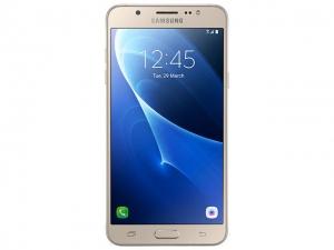 Samsung SM-J710F GALAXY J7 (2016) LTE,Gold