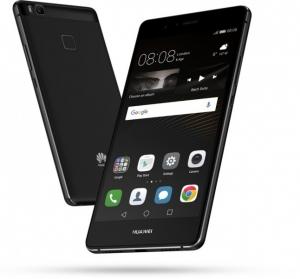 Huawei P9 lite DUAL SIM, VNS-L21,Black