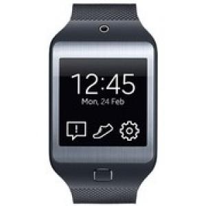Samsung R3810 Gear 2 Neo