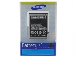 Samsung Battery EB-F1A2GBU Galaxy SII