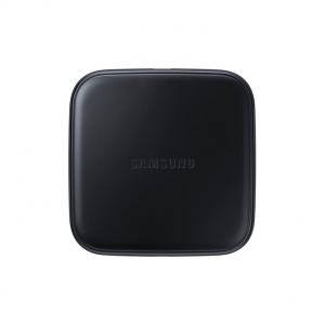 Samsung Wireless Charger pad mini Black