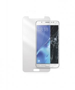 Закалено стъкло за Samsung Gal J5 2016